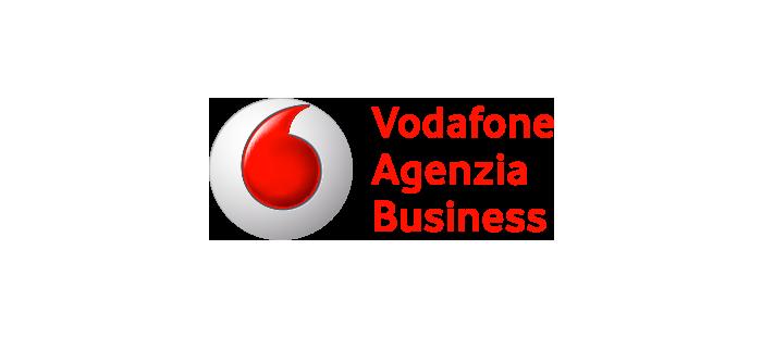 Vodafone Agenzia Business
